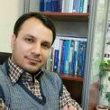 Ali_Rahimi52