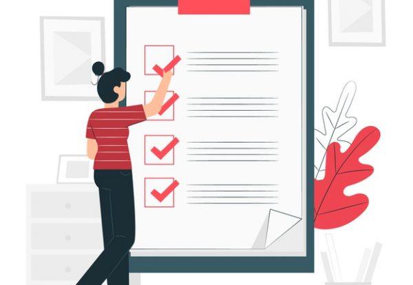 checklist-concept-illustration_114360-479