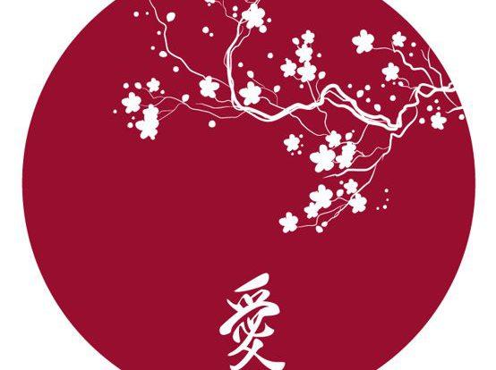 cherry-blossom-silhouette_23-2147503583