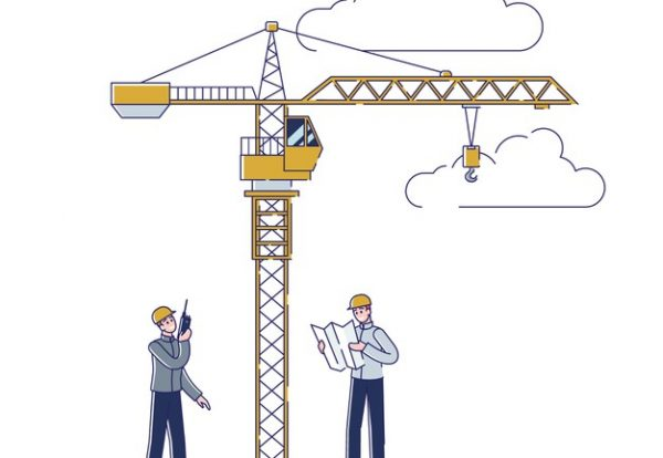 construction-workers-working-together-engineer-contractor_341509-511