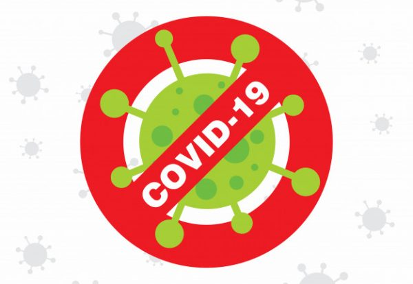 covid-19-poster-with-virus-icon_1142-7401