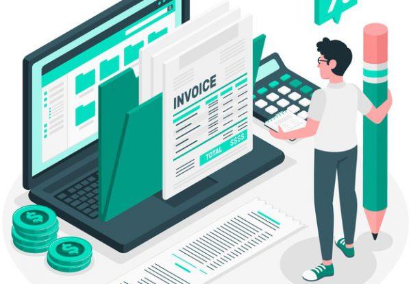 invoice-concept-illustration_114360-2411