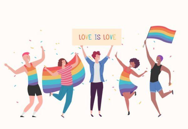 people-celebrating-pride-day_23-2148508614