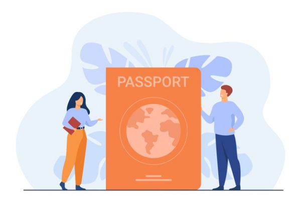 person-getting-id-document-tiny-people-travelling-with-foreign-passport_74855-11006