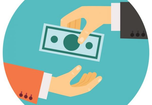 vector-illustration-retro-style-hand-giving-money-other-hand_1284-42589