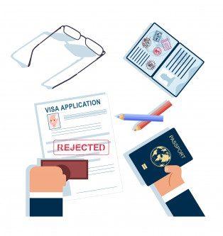 visa-application_97231-478