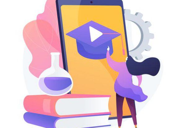 mobile-learning-abstract-concept-illustration-m-learning-application-portable-device-educational-trend-assignment-individual-plan-group-lesson-immediate-feedback_335657-3473